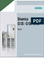 07_G130&G150&S150_OPTIONS_CL