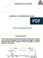 Unidad 2_ Geomorfología