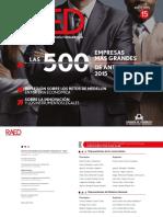 RAED15  FINAL.pdf