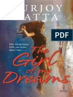 The-girl-of-my-dreams.pdf