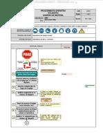 material-procedimiento-operativo-acarreo-material-volquetes-camiones-mineros-operaciones-mineria-minas-etapas-riesgos.pdf