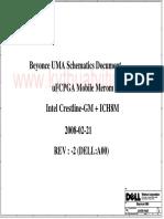 Dell_Inpiron_1318.pdf