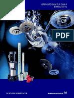 grundfos_geral.pdf