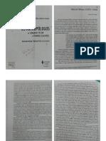 Os Antropólogos - Mauss.pdf