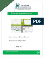 PP_A4_Betancourt_Balanzario.docx