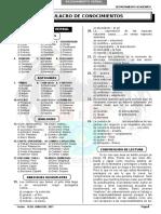 SIMULACRO DE CONOCIMIENTOS17-06-2017.doc