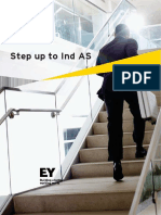 EY-step-up-to-ind-as.pdf