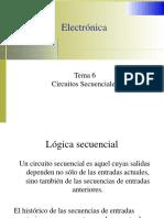 6_Sistemas_secuenciales