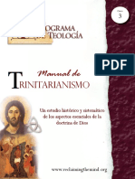 EPT103Trinitarianismo.pdf