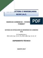 EDIFICIO DOS TORRES - FICHA TECNICA.docx
