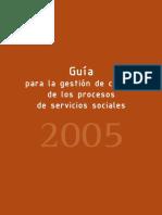 gestion_de_calidad_procesos_en_Servicios_Sociales.pdf