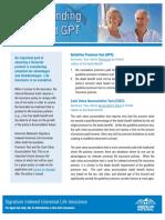 CVAT vs GPT.pdf