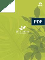 Ariana_E_brochure.pdf