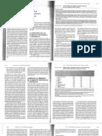 Caso WFM Thompson.pdf