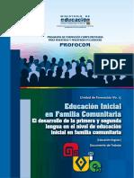 UF_15_-_Educación_Inicial.pdf