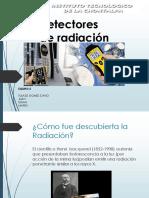 exposicion- detectores radia.pptx