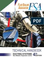 Ducting Handbook 4th Ed Final
