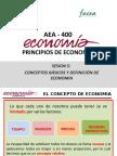 Sesión 5-AEA400 Conceptos y definición de economía.pptx