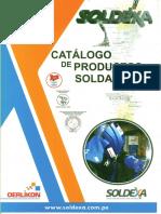 CATALOGO_OERLIKON.pdf