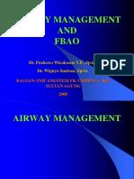 42046692-Airway-Management-Revisi.ppt