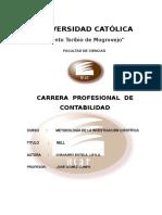 6375940-Analsiis-de-los-libros-Contables-utilizados-en-la-empresa-exporetaciones-Savoy.doc