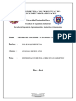 Practica-laboratorio-1-Metodos-PH-y-Acidez.docx