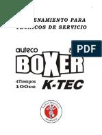 Manual de servicio bajaj Boxer100.pdf