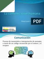 1._Comunicacion_humana(5).pdf