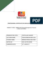 TESTICULAR CANCER Booklet.docx