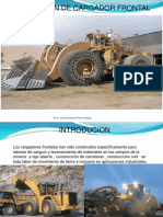 curso-operacion-cargador-frontal-modelos-dimensiones-componentes-cabina-estructura-proteccion-puntas-cucharones.pdf