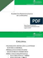 4. Epilepsia