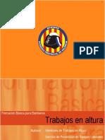 10.1-CUERDAS-01