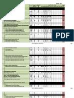 Form PKP Tahun 2017