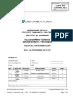 HD-002GP0668B-400-07-001_1.pdf