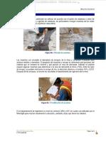 material-ore-control-recojo-muestras-cortes-perforacion-perforadoras-codificacion-recepcion-analisis-mapa-areas-mineral.pdf
