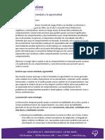 10-manejo.pdf