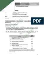 2017 08 04 Informe Para Ventana 2 FONIPREL 2017 04.08.2017