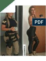 Arquivo Policial