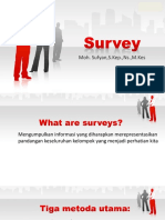 survey.pptx