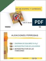 Tema 5 - Aleaciones de Hierro - Carbono5b15d