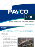 PRESENTACION COMPLETA PVC.pdf
