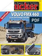 Trucker Tipper Test ENG 2011-07.pdf