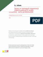 Przeglad_Historyczny-r2001-t92-n4-s419-446.pdf