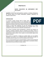 Practica #6 Inmunologi_a