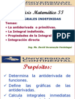 01integral indefinida.pdf
