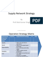 Session 9, Supply network strategy.pptx