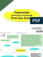 TCFirstUseGuide.pdf