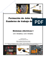 Electrical Systems I Workbook