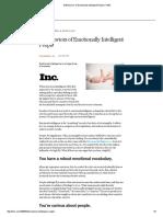 18 Behaviors of Emotionally Intelligent People _ TIME.pdf