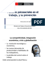 Factores-Psicosociales.ppt